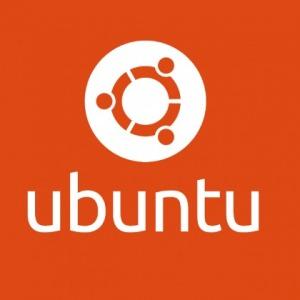 Logo de Ubuntu linux