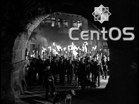 En 2008 desapareció el fundador de CentOS con las claves de los fondos comunitarios