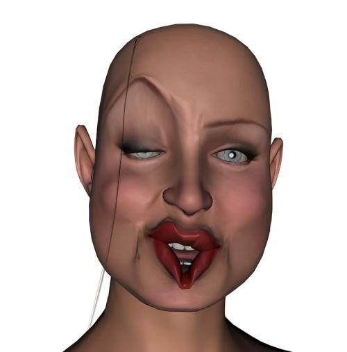 Skingirl