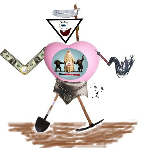 Opus Dei infranumerario