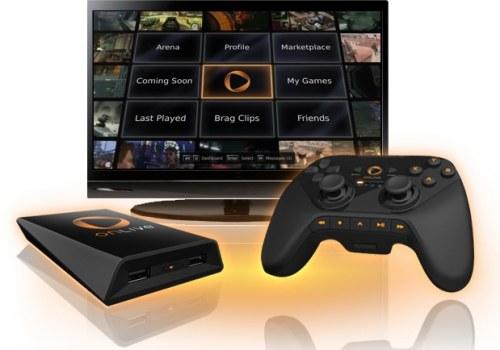 Juegos online alquilados para streaming