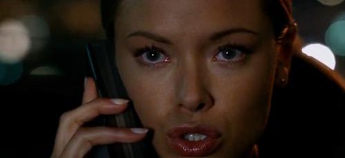 Conexión por módem telefónico en Terminator 3