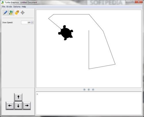 Programando con Logo